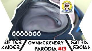 OwnMcKendry PARÓDIA - YTP #13 | FIZETÜNK A FELIRATKOZÓKÉRT!? #PAYFORSUB