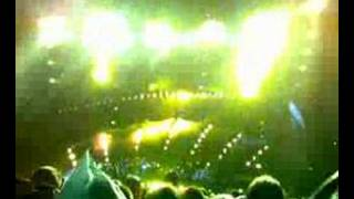 Genesis - Invisible Touch Live, Poland.