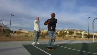 Both - Gucci ft. Drake   @VanillaTrill @CallMe_A_DraisLV
