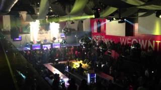 DJ Jorge Castañeda - Noche Nectar Club GDL