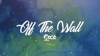 Dj Poco - Off the wall