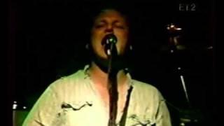 Pixies - 03 - Debaser - 1989  05 19 Greece
