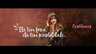 98FM apresenta: Curitibanas | Sofia Oliveira - Ela Vai Voltar