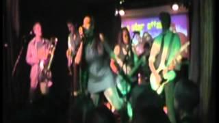 Five Star Affair - Reunion Show 2010 - Preview