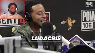 Ludacris, Migos, Desiigner, Camila Cabello Ultimate Llama Llama Red Pajama Compilation REACTION!