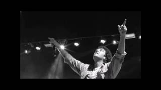 Eman  - Svegliati (lyrics/testo)