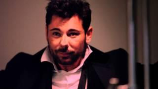 Miguel Poveda - Promo arteSano
