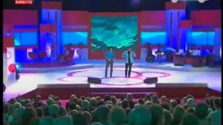 Lucas e Matheus - Musica Brasileira - Sertaneja  - Portugal - Espectaculos - Musica Popular