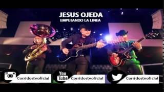 Jesus Ojeda - Empujando La Linea (Version Live) Unreleased (Deluxe Album)