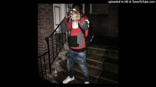Freddy Guwap - Fuck Your MCM (Prod. Lilvoe)