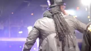 2 Chainz & Lil wayne  (Live) 2016