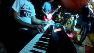 Banda Liberdade - Minha Benção - Ja na alva Luz 98250148