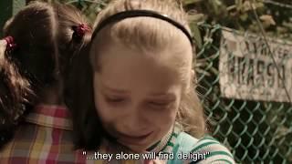 MINDENKI (SING) trailer | Festival 2017