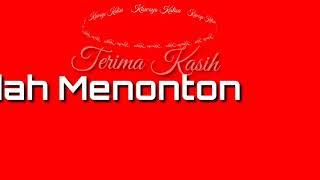 Video Intro Penutup Youtube Kiswoyo Kalisa | Semoga Bermanfaat | Made by Kinemaster