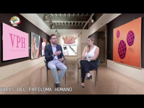Luis Fernando Galicia Belaunzarán - Multimedia