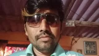 Tu Bade Dilwala