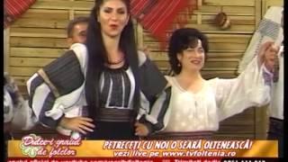 Catalina Munteanu - Nu ma bate doamne rau - Muzica populara si de petrecere nou 2014-2015