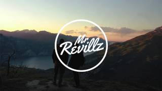 Dabin ft. Daniela Andrade - Touch (Ghosts Remix)