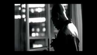 Japanese Ft El Bird - Una sola Bala Remix PreviaVideoOficcial (DjkingCali).wmv