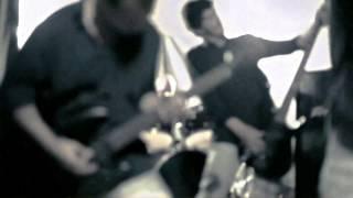 Abismo - Cuando no quede nada (Vídeo Oficial)
