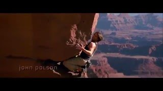 Fail Recorder: Mission Impossible Themesong