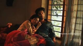 Mere Sohneya | Kabir Singh | Sachet Tandon & Parampara Thakur | Creative video