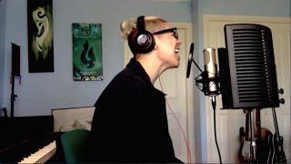Hello - Adele (William Singe Cover)