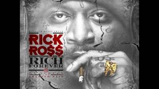 Springz Feat Rick Ross - Harry Potter [PROD. Cooarri] [NEW/CDQ/DIRTY/2011/NOV]