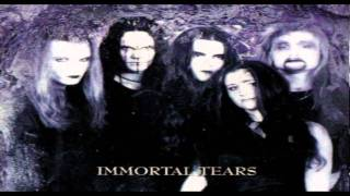 Immortal Tears - As The Sunset Comes...