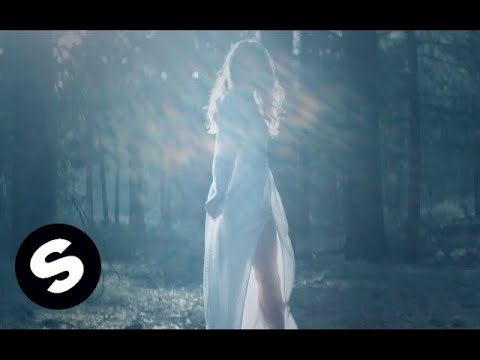 vicetone-siren-ft-pia-toscano-official-music-video-spinnin-records