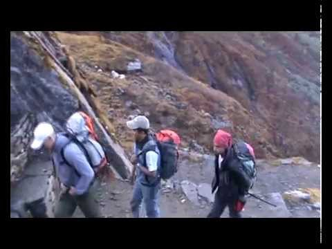 Mera_Peak_2010.avi