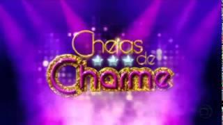 Chayene - Xote da Brabuleta (Cheias de Charme)