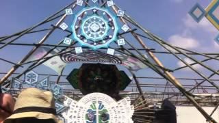 @Ritual festival 2015