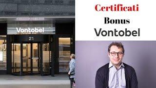 Investire su Fiat e Generali con i Bonus Certificates