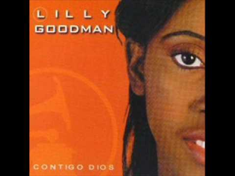 Dame Un Poco Mas de Lilly Goodman Letra y Video