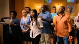 Toni Braxton - I Surrender All (Legendado)