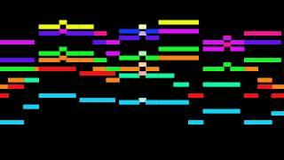 George Frideric Handel - La Paix, The Royal Fireworks Suite