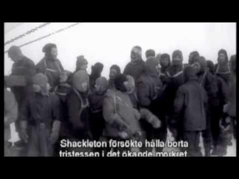 shackleton-busted-spirit-goliabianca
