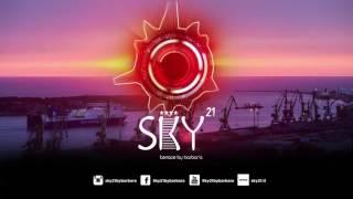 SKY 21 by BarBara / Traum a - Sunny (Radio Edit)