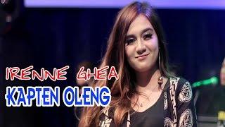 Kapten Oleng - Irenne Ghea