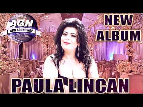 PAULA LINCAN - SUNT MAMA SI MA MANDRESC