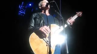 Say Goodbye Intro - Fleetwood Mac - Jones Beach