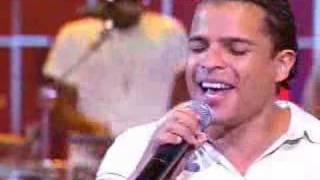 Som Brasil - Gonzaguinha - Lindo Lago do Amor