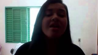 Pare de chorar (suellen lima)-jordanna