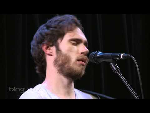 james-vincent-mcmorrow-sparrow-and-the-wolf-live-in-the-bing-lounge-kink-radio