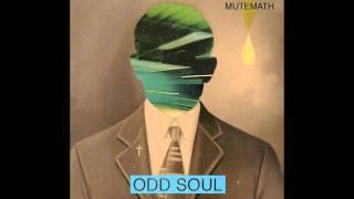 MuteMath - Equals