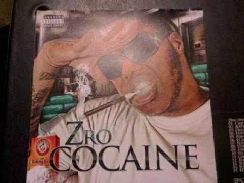 z-ro-respect-somethingfeat-billy-cook-swed-stoner