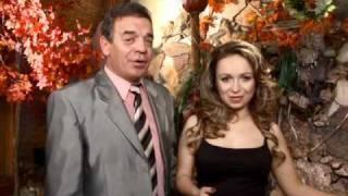 атанаска и мартин николови - пауне форкат - paune forkat