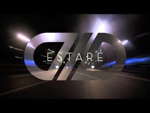dld-estare-lyric-video-dld-mexico