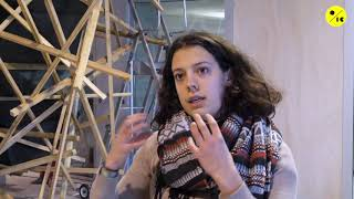 Concours étudiant Expé Nantes